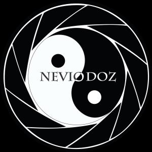 Nevio Doz